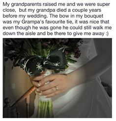 Wedding Memorial, Memories, Couples, Memoirs, Souvenirs, Couple, Remember This