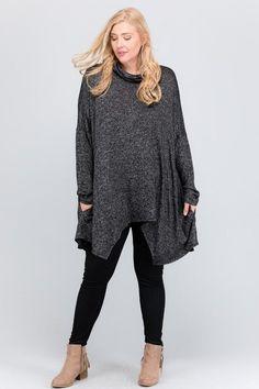 e99640d91d Sonya Black Dress