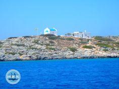 Sailing to Dia (Heraklion) Sailing Holidays, Heraklion, Crete Greece, Water, Outdoor, Sailing, Summer, Gripe Water, Outdoors