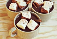 •Chocolate City🍩🍫🍪•