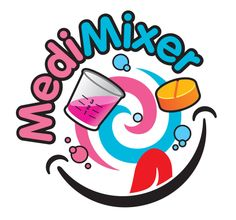 The MediMixer is the first ever interactive children's medicine mixer and dispenser with a reward system attached! Children's Medicine, Reward System, Mixer, Class Reward System, Blenders, Stand Mixer