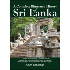 Buy Antiques Online - Rare Books & Coins For Sale - Hindu Art History Of Sri Lanka, University Of Western Ontario, Prehistoric Age, Royal Society, Medical History, Hindu Art, Rare Coins, Historian, Anton