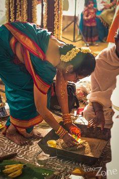 Madisar Saree, Desi, Ethnic, Yard, India, Poses, Silk, Wedding Dresses, How To Wear