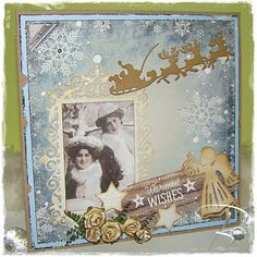 Warmest Wishes http://billes-bastelblog.blogspot.de/2014/12/warmest-wishes.html  Joy!Crafts Motivpapier 6011/0210 Joy!Crafts Karton 6011/0701 Joy!Crafts Papier 8099/0001 Joy!Crafts Kraft paper 8089/0203 Joy!Crafts Stencil 6002/0015 Joy!Crafts Stencil 6002/0356 Joy!Crafts Stencil 6002/2026 Joy!Crafts Stencil 6003/0043 Joy!Crafts Metal Charms 6350/0105 Joy!Crafts Decorative Pearls 6020/0022 Joy!Crafts Flowers 6370/0054 und 6370/0058 Joy!Crafts Band / braun 6300/0322 Viele Bastelgrüße Bille