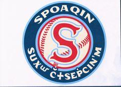 Spokane Indians Take Historic Step With Logo in Salish Language