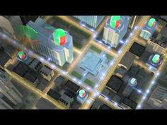 Cisco Smart Grid HD