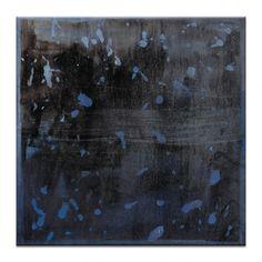 Water World #2 by Katherine Boland | Artist Lane