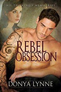 Rebel Obsession - All Romance Ebooks