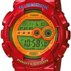 Orologi Casio: Classic, Sports, Casual, Edifice, G-Shock, Vintage, Databank, Pro-trek, Wave-ceptor  http://www.orologik.it/casio