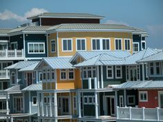 Best 35 Best Metal Roofs Images Metal Roof Roofing Systems 640 x 480