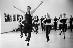 See photos and video from Michael Flatley's Lord of the Dance Irish dance show Dangerous Games, on tour now. Lord Of The Dance, Dance It Out, Tie Shoelaces, Going Solo, Tap Dance, Irish Dance, Dance Videos, Human Body, Celtic