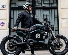 Cars And Motorcycles, Bicycle, Toys, Cars Motorcycles, Bicycles, Motorized Bicycle, Sport Cars, Pints, Accessories