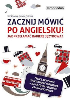 Polish Language, Beautiful Mind, Mindfulness, English, Perfume, Books, Libros, Book, English Language