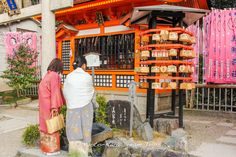 """https://flic.kr/p/CvcwZv 