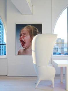 © ghislaine viñas interior design-skyhouse4.jpg