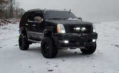 Cadillac Escalade Lift Kit Cadillac Escalade Lift Kit - This Cadillac Escalade Lift Kit photos was upload on December, 19 2019 by admin. Here latest Cadillac Escalade Lift Kit p. Lowrider Trucks, 4x4 Trucks, Lifted Trucks, Chevy Trucks, Custom Trucks, Escalade Esv, Cadillac Escalade, Chevy Girl, Lift Kits