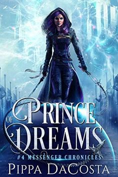Fast paced, action-packed, bestselling urban fantasy and sci-fi books by Pippa DaCosta Fantasy Books To Read, Fantasy Book Covers, Good Books, My Books, Science Fiction Authors, Beautiful Book Covers, Sci Fi Books, Book Suggestions, Personalized Books