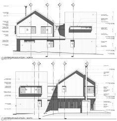 Romanesque Architecture, Cultural Architecture, Education Architecture, Classic Architecture, Architecture Drawings, Residential Architecture, Architecture Details, Drawing Architecture, Construction Documents