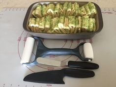 Chef Grill, Pampered Chef Recipes, Asparagus, Grilling, Brunch, Nutrition, Snacks, Dinner, Vegetables