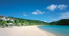 O vacanta ideala la Carlisle Bay Resort - Antigua and Barbuda , CARAIBE!  http://www.mara-boutique.ro/ro/oferte/detalii/627/carlisle_bay_resort/Antigua%20and%20Barbuda/CARAIBE