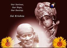 OM SAI RAM Krishna Art, Radhe Krishna, Lord Krishna, Lord Shiva, Indian Spirituality, Shirdi Sai Baba Wallpapers, Sai Baba Pictures, Sai Baba Quotes, Diy Diwali Decorations