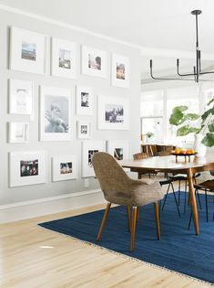 Best 8x10 Rugs Under $500 From Rugs Direct