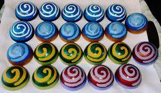 #Jabón #Aromático #Artesanal Espiral - Elaborados artesanalmente con #Glicerina Vegetal - Pack de 3 unidades - Precio: 22,50 euros. #Jabones #artesanales, Jabones #decorativos Jabones aromáticos - Personalizamos colores y #Aromas Medidas: 6 cms. de diámetro, aproximadamente y una altura de 4 cms. #Bodas #Eventos #hoteles