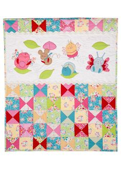 http://red-brolly.com/product/dont-bug-me-quilt/