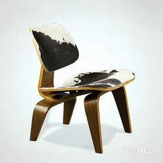 The Johnny Wire chair is a new addition to Cintesis indoor and