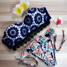 High+Quality+Womens+Brazilian+Low+Waist+Bikini+Set+Swimwear+Swimsuit+Swimwear+Bathing+Suit+Maillot+De+Bain+Biquini Buyer+need+to+read+before+purchase 1.Actual+product+may+differ+than+the+photos+because+it+is+print; 2.Swimwear+can't+mix+the+size; 3.Indoor+shooting+Allows+some+color+difference,...