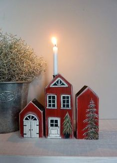 Diy Christmas Crafts To Sell, Christmas Craft Fair, Holiday Crafts, Home Crafts, Diy And Crafts, Christmas Mantels, Christmas Wood, Christmas Signs, Winter Christmas