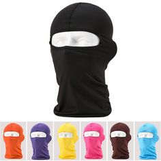 """C$ 2.09 - 2.19 / piece Cheap mask makeing, Buy Quality sports bank directly from China sport bundesliga Suppliers:    Package:1pc *beanie If you like this item,please add it to your """"Wish List"""",If you like our store,please ad"""