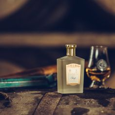 Islay | Fragrance | Floris London