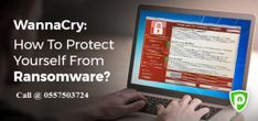 Need to help for best Ransomware removal  services in Dubai, Call 0557503724 Any Time know more at #UAETechnician. Please visit our Website: https://uaetechnician.ae/ransomware-removal-services/