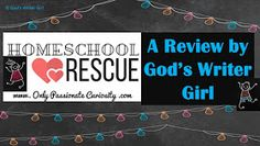 A New Program from a Seasoned Passionate Homeschool Parent to Help Revive Your Homeschool - #hsreviews #homeschoolresource #homeschoolparentresource #homeschoolhelp #homeschoolrescue