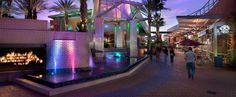 Tempe Marektplace. Great place for shopping and dining near campus! Dine Out : Dining Guide + Happy Hours