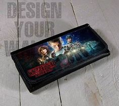 7926372deb2 40 Best Design Your Wallet images
