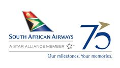 75 Years of South African Airways