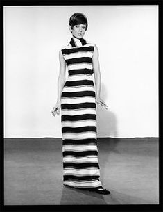 Audrey Hepburn's Two for the Road costume test, Swimsuit by Ken Scott. scan by rareaudreyhepburn from the book Audrey: The Audrey Hepburn Pictures, Audrey Hepburn Born, Ken Scott, Happy Girls, Woman Crush, Most Beautiful Women, Fashion Models, Celebrity Style, High Neck Dress