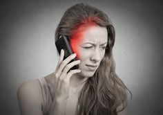 El uso de teléfonos móviles puede tener a largo plazo efectos secundarios en la…