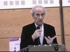 Olivier Maurel - Les adultes ayant été élevés sans Violence Educative Ordinaire
