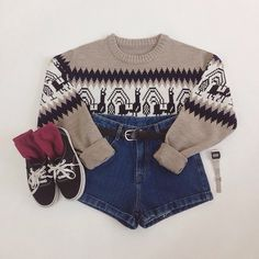 sunny's fashion