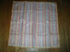 Vera Stripes