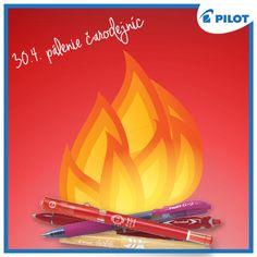 Užite si dnešnú tajomnú noc a hlavne zajtrajšie voľno ;) #pilotpensk #happywriting Pilot, 30th, Pilots