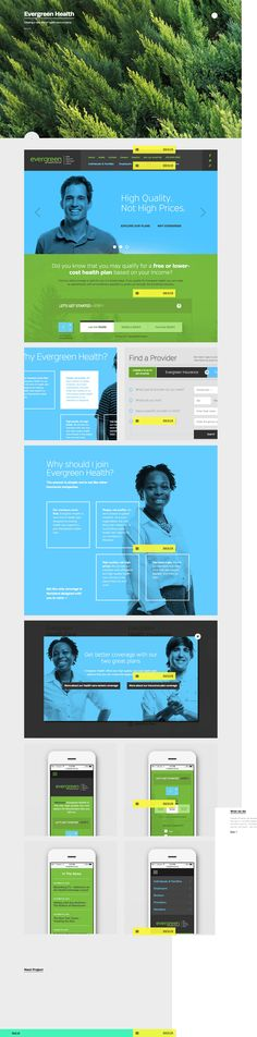 Drexel #excellent #web #design #wellDone #Iconika #Likes #retail #Brand #Experience