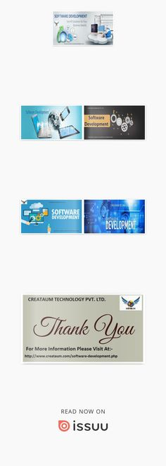 Best Software Development Company in Varanasi Varanasi, Software Development, Technology, Website, Reading, Tech, Word Reading, Engineering, Reading Books