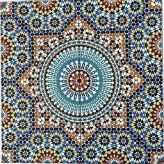 Moroccan Art, Moroccan Interiors, Moroccan Design, Moroccan Tiles, Moroccan Bedroom, Moroccan Lanterns, Turkish Tiles, Modern Moroccan, Portuguese Tiles