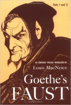Goethe's Faust by Johann Wolfgang Von Goethe Used Books, Great Books, Books To Read, My Books, List Of Disney Characters, Walt Disney Movies, Popular Book Series, Most Popular Books, Sissi