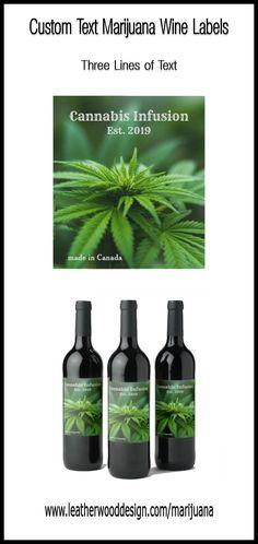 Marijuana Business /