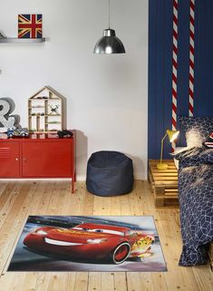 29 idees de tapis disney tapis enfant